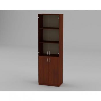 Шкаф офисный Компанит КШ - 6