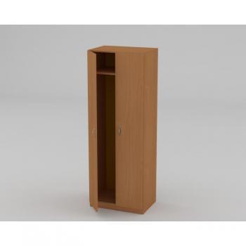 Компанит Шкаф 1