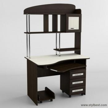 Комп'ютерний стіл Тиса СК - 221