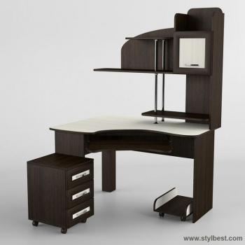 Комп'ютерний стіл Тиса СК - 223