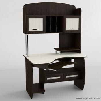 Комп'ютерний стіл Тиса СК - 224