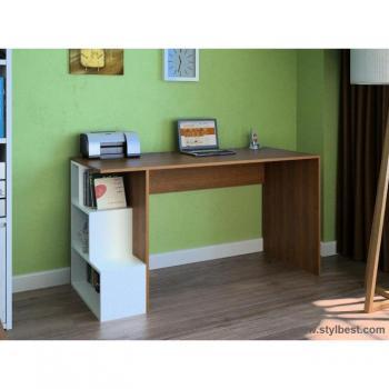 Компьютерный стол FLASHNIKA LEGA 3