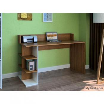 Компьютерный стол FLASHNIKA LEGA 6