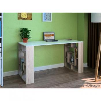Компьютерный стол FLASHNIKA LEGA 10