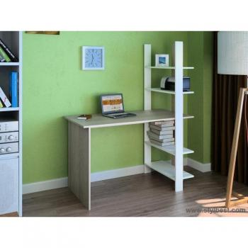 Компьютерный стол FLASHNIKA LEGA 15