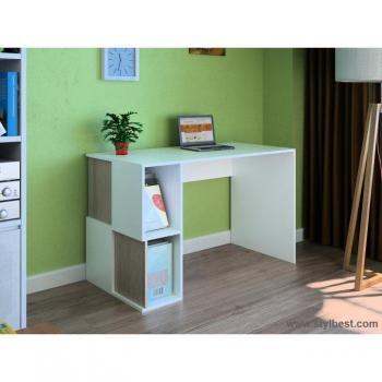 Компьютерный стол FLASHNIKA LEGA 20