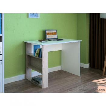 Компьютерный стол FLASHNIKA LEGA 21