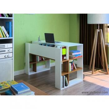 Компьютерный стол FLASHNIKA LEGA 23