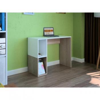 Компьютерный стол FLASHNIKA LEGA 27