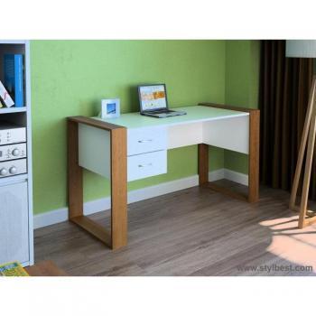 Компьютерный стол FLASHNIKA LEGA 35