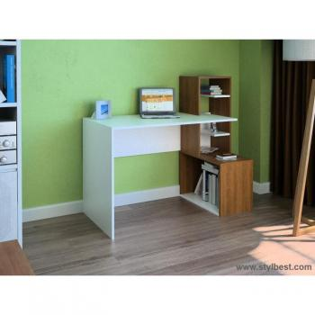 Компьютерный стол FLASHNIKA LEGA 36