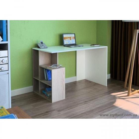 Компьютерный стол FLASHNIKA LEGA 40