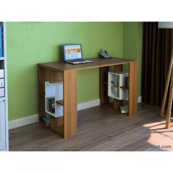 Компьютерный стол FLASHNIKA LEGA 46