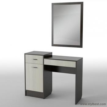 Будуарный столик Тиса БС-1