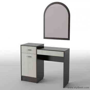 Будуарный столик Тиса БС-3
