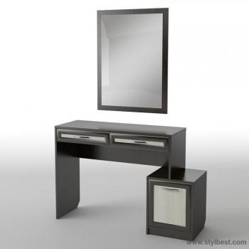 Туалетний столик Тиса БС-10