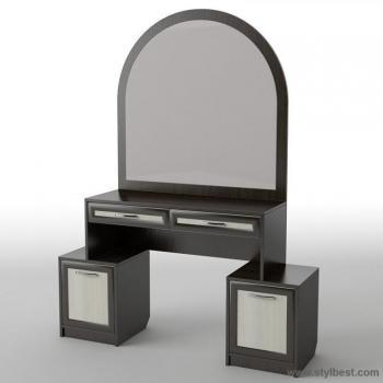 Туалетний столик Тиса БС-18