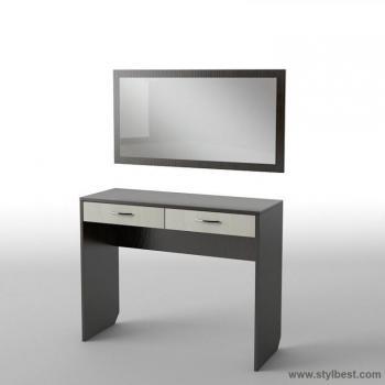 Будуарный столик Тиса БС-20