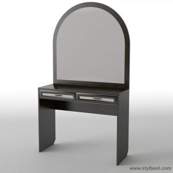 Будуарный столик Тиса БС-24