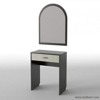 Будуарний столик Тиса БС-26