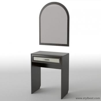 Будуарный столик Тиса БС-29