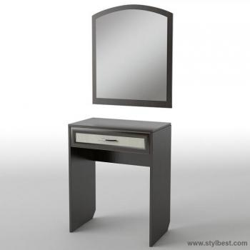 Будуарный столик Тиса БС-30