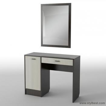 Будуарний столик Тиса БС-31