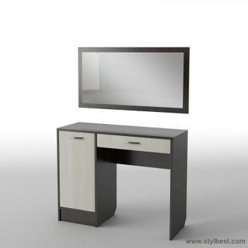 Будуарний столик Тиса БС-32