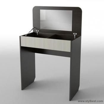 Туалетний столик Тиса БС-37