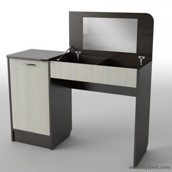 Будуарный столик Тиса БС-39