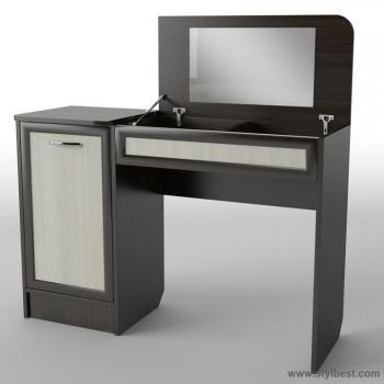 Будуарный столик Тиса БС-40