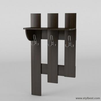 Вешалка-2 Тиса