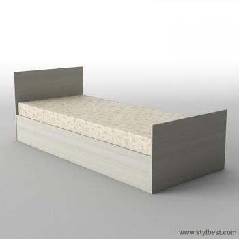 Ліжко Тиса КР -100