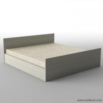 Ліжко Тиса КР-101