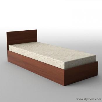 Кровать Тиса КР -106