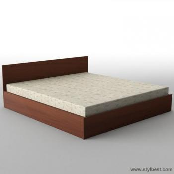 Кровать Тиса КР - 107