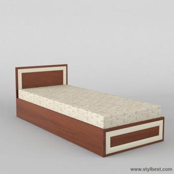 Кровать Тиса КР - 108