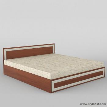 Кровать Тиса КР - 109