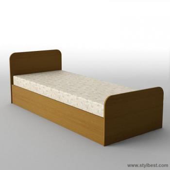 Кровать Тиса КР - 110