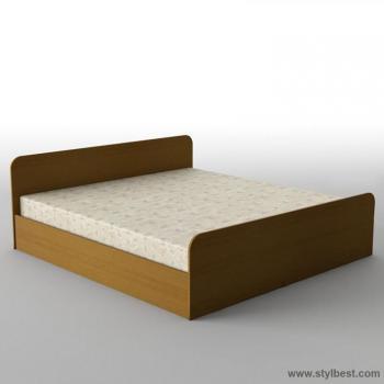 Кровать Тиса КР - 111