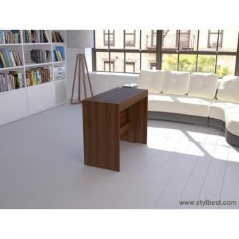 Журнальный стол-трансформер Ника 2