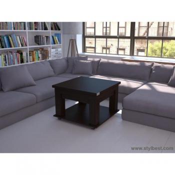 Журнальний стіл-трансформер FLASHNIKA Ніка 21
