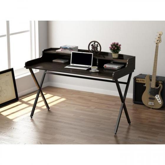 Стіл для ноутбука Loft Design L-10