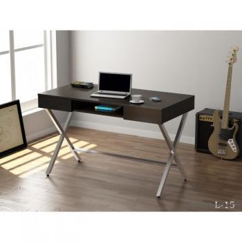 Стол Loft Design L-15