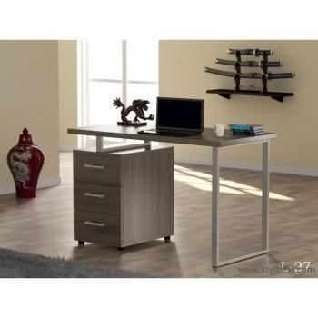 Стол Loft Design L-27