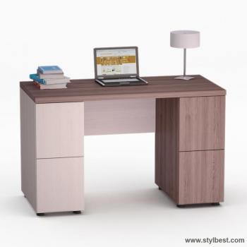 Комп'ютерний стіл FLASHNIKA Мокос 12