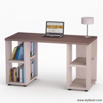 Компьютерный стол FLASHNIKA Мокос 13