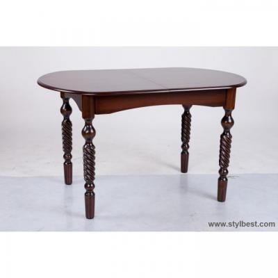 Стол деревянный МиксМебель Бруно