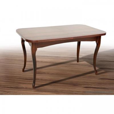 Стол деревянный МиксМебель Мартин