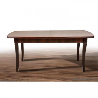 Стол деревянный Квартет